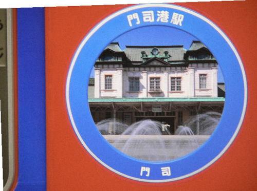 20051007_04.jpg