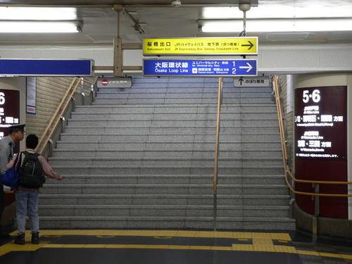 20051016_04.jpg