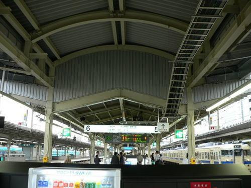 20051016_05.jpg