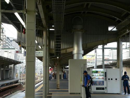 20051016_06.jpg