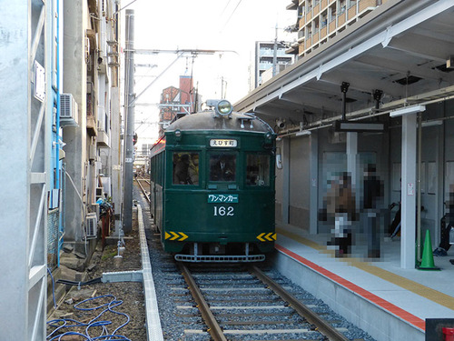 20200201_hankai_10.jpg