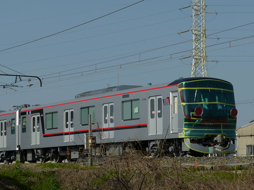 200321_02.jpg