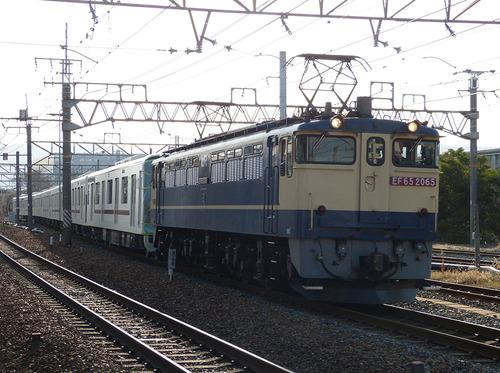200321_03.jpg