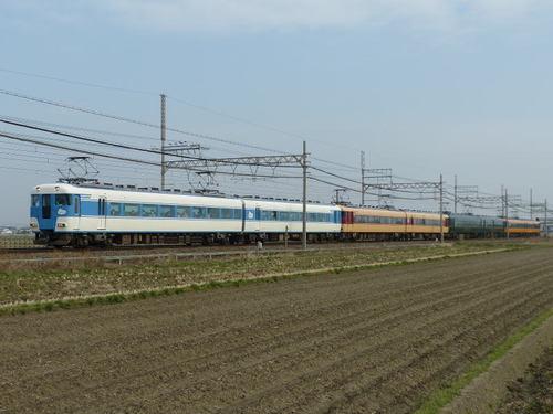 270321_kintetsu_01.jpg
