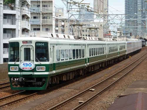 270712_nankai_01.jpg
