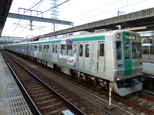 2015_kyotosubway-anime_01.jpg